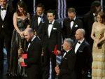 АП: Најнепријатнији тренутак у историји Оскара – слиједи истрага