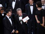 А НИСУ МУ ДОЗВОЛИЛИ ДА УЂЕ У САД: Ашгару Фархадију Оскар за најбољи страни филм