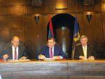 ДОДИК: БиХ треба да упути извињење Србији