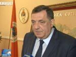 ДОДИК: СДС поново показао подаништво према бошњачкој политици
