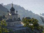 АМЕРИКА ДЕЛИ ЛЕКЦИЈЕ: САД ће укинути санкције Русији кад врати Крим