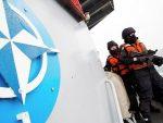 Најстрашнија претња: Норвешки обавештајци се спремају за борбу са Русијом
