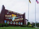 НЕМАЧКА: Немци траже затварање америчке базе у Рамштајну