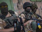 """РУСИЈИ СПРЕМАЛИ ДУГИ, КРВАВИ РАТ: Пропао западни """"Пројекат Украјина"""""""