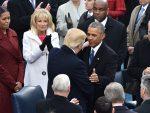 ДВОСТРУКИ СТАНДАРДИ: Обама их бомбардовао, а сад криве Трампа