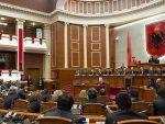 """СТОПАМА РОБЕРТА ДОЛА: Албанско-амерички лоби лажима """"прекраја"""" Србију!"""