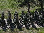 СПУТЊИК: Приштина се наоружава као за рат