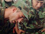 КРВАВИ ТРАГ ХАРАДИНАЈА: БИА доставила око 200 регистара доказа о Харадинајевим злочинима
