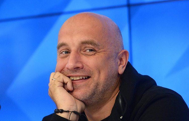 ПО ЗОВУ СРЦА: Познати руски писац заменик командира батаљона у Донбасу