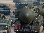 ТРАМП ЖЕЛИ ДА ПОВРАТИ ПРВЕНСТВО МОЋИ: Москва и Вашингтон поново пребројавају нуклеарне бојеве главе