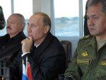 БЕЛОРУСИЈА ИЗНЕНАЂЕНА: Зашто би нас руска војска окупирала?