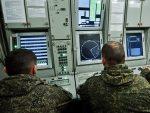 МОСКВА: Русија почела да обучава стручњаке за С-500