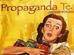 160 МИЛИОНА ДОЛАРА ГОДИШЊЕ: САД отварају центар за вођење информационог рата против Русије