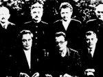 СУСРЕТ СА ИСТОРИЈОМ: Тајна српске кривице