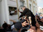 ИМА ЛИ ЦРВЕНЕ ЛИНИЈЕ ЗА БРИСЕЛ: И да убијају Србе у Хрватској, Брисел би ћутао