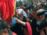 РАСПОП ПРОТИВ СВЕТОСАВСКЕ ТРАДИЦИЈЕ: Дедеић изнио нове оптужбе на рачун Митрополије црногорско-приморске
