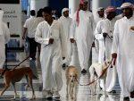 САРАЈЕВО: За седам мјесеци ове године у БиХ ушло близу 43.000 Арапа