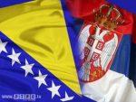 РУСИЈА УПОЗОРАВА НА ПОСЛЕДИЦЕ: Да ли је тужба БиХ против Србије већ спремна?