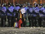 СОРОШЕВИ ПРСТИ: Рушење власти у Румунији – спречавање заокрета ка Русији
