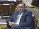 ДОДИК: Дестабилизација у Македонији почела прије неколико година
