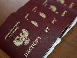 ПУШКОВ: Признавање пасоша ДНР и ЛНР показује да притисак на Москву неће дати резултате