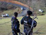 КОСОВО: Србин грешком ухапшен због ратних злочина