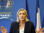 КРАЈ ЕВРОПЕ КАКВУ ЗНАМО: ЕУ нема план у случају победе Марин Ле Пен