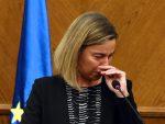 БРИСЕЛ: Ако Тачи затражи признање Косова – крај дијалога