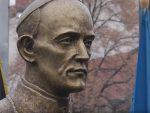 ХРВАТСКА: У Осијеку откривен споменик Алојзију Степинцу