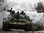 БАНАЛНО ПИТАЊЕ: Срби нису за рат, а да ли би бранили Косово?