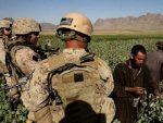 """АМЕРИЧКИ МЕДИЈИ ОТКРИВАЈУ: """"НАТО новцем од хероина финансира АЛ Каиду, Хезболах…"""""""