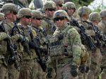 ОПКОЉАВАЊЕ РУСИЈЕ: Хиљаду америчких војника стиже у Пољску