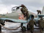 """ЗАХТЕВ РУСИЈИ! """"Русија да врати војску на аеродром у Приштини и чува Србе"""""""