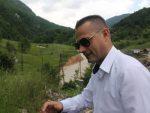 ШТА ЋЕ РЕЋИ ЕУЛЕКС И ЕУ: Косово Поље, саобраћајна несрећа или уклањање сведока злочина ОВК