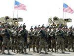 ЛАВРОВ: НАТО планира слање трупа у Румунију у Бугарску