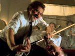 """ФИЛМ КОЈИ СЕ ПАМТИ: Британски филмски институт издвојио филм """"Подземље"""" Емира Кустурице као најбољи на Балкану"""