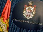 ЕВО КАКО НАМ ЈЕ: Отворено писмо будућем председнику Србије