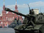 ЈАЧИ ОД БИЛО КОГ АГРЕСОРА: Шта све нисте знали о руској армији