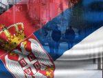 БОЖОВИЋ ЗА РТС: Срби у ЦГ живе у зони апартхејда