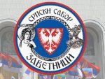 ЗАВЕТНИЦИ УЗ МАНДИЋА И КНЕЖЕВИЋА: Србија да не дозволи понављање историје