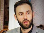 """НИКОЛА СТАНКОВИЋ: Највеће варварство на Косову данас је """"убијање мртвих"""""""