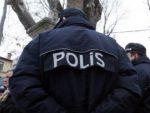 ТУРСКА: Ухапшена руска држављанка због убиства Карлова
