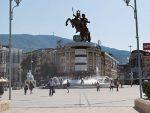 """СРБИ У МАКЕДОНИЈИ: """"Ако заживи тиранска платформа то је стварање велике Албаније"""""""