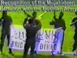 ОНИ СУ СРБИМА СЕКЛИ ГЛАВЕ: Британци знали за учешће својих држављана и исламиста у грађанском рату у БиХ