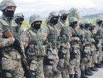 ДАНИЛОВГРАД: Војска Црне Горе забранила одавање почасти жртвама НАТО агресије