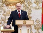 Лукашенко: ЕУ мора да се сачува по сваку цијену