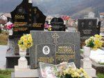 ПОБИО ИХ ДОК СУ СЕ ИГРАЛЕ ЛАСТИША: Годишњица убиства српских дјевојчица на Грбавици