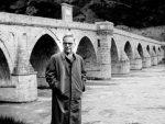 ОСТАВИО ЈЕ НЕИЗБРИСИВ ТРАГ: На данашњи дан умро српски нобеловац Иво Андрић