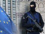 РЕПУБЛИКА: ЕУ страхује од терориста који долазе преко Балкана