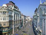 БАЧЕНО 15 ТОНА УРАНИЈУМА: Повећана стопа смртности од карцинома у Србији због посљедица НАТО бомбардовања